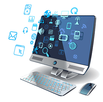 services software