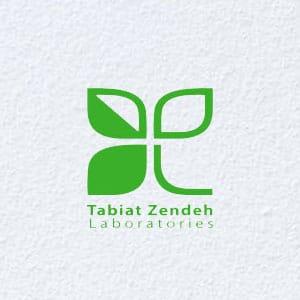 Tabiat Zendeh Laboratories