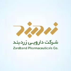 Zardband Pharmaceuticals